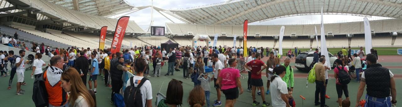 2016_10_30_olympic_stadium_run_1