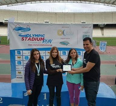2016_10_30_olympic_stadium_run_4