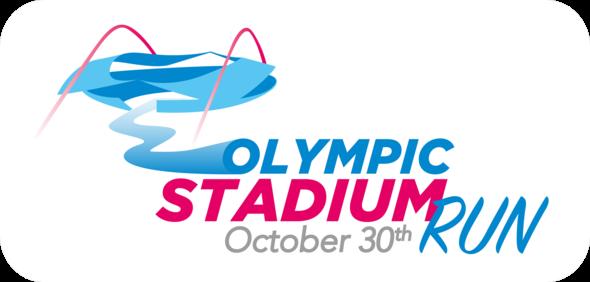 2016_logo_olympic_stadium_ryn